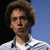 """Thumbnail : Malcolm Gladwell's """"David & Goliath"""" Asks Us To Pity the Rich"""
