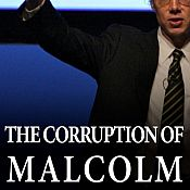 Thumbnail : The Corruption of Malcolm Gladwell: S.H.A.M.E.'s Original Investigation Expanded for eBook Edition
