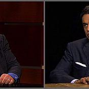 Thumbnail : Shill vs. Shill: Jeffrey Goldberg Accuses Fareed Zakaria of Plagiarizing Him, Too…