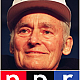 Thumbnail : NPR's Education Coverage Funded By Pro-Privatization Billionaires