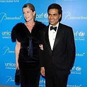 Thumbnail : TIME & CNN Restore Fareed Zakaria's Most Favored Corporate Lackey Status