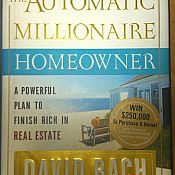 Thumbnail : Recovered History: Wall Street-Funded Self Help Propaganda Greased the Real Estate Bubble